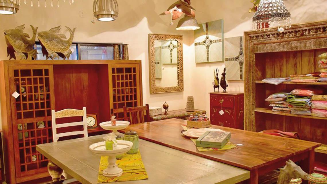 dinning-room-ideas
