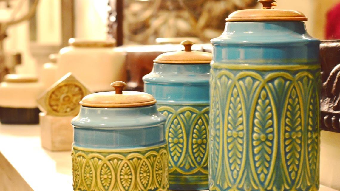 ra-lifestyles-ceramics