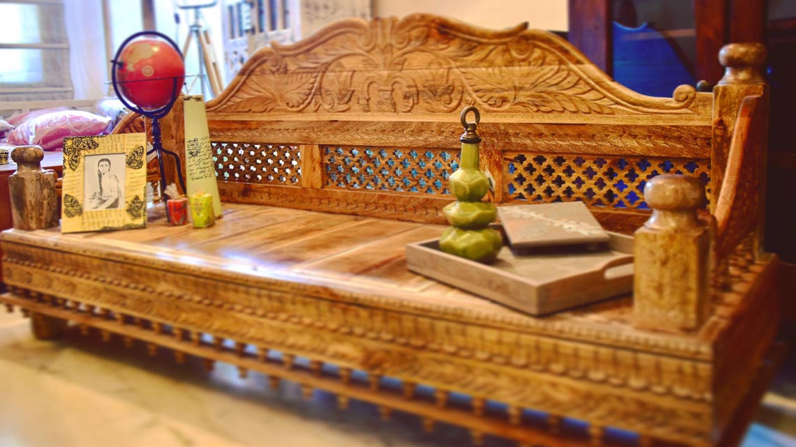 ra-lifestyles-hand-carved-wooden-sofa
