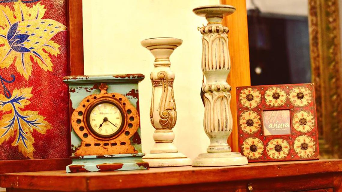 ra-lifestyles-home-decor-accessories