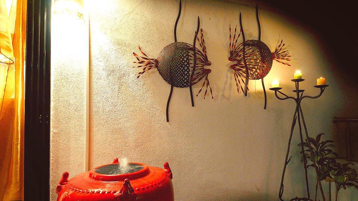 ra-lifestyles-wall-decor
