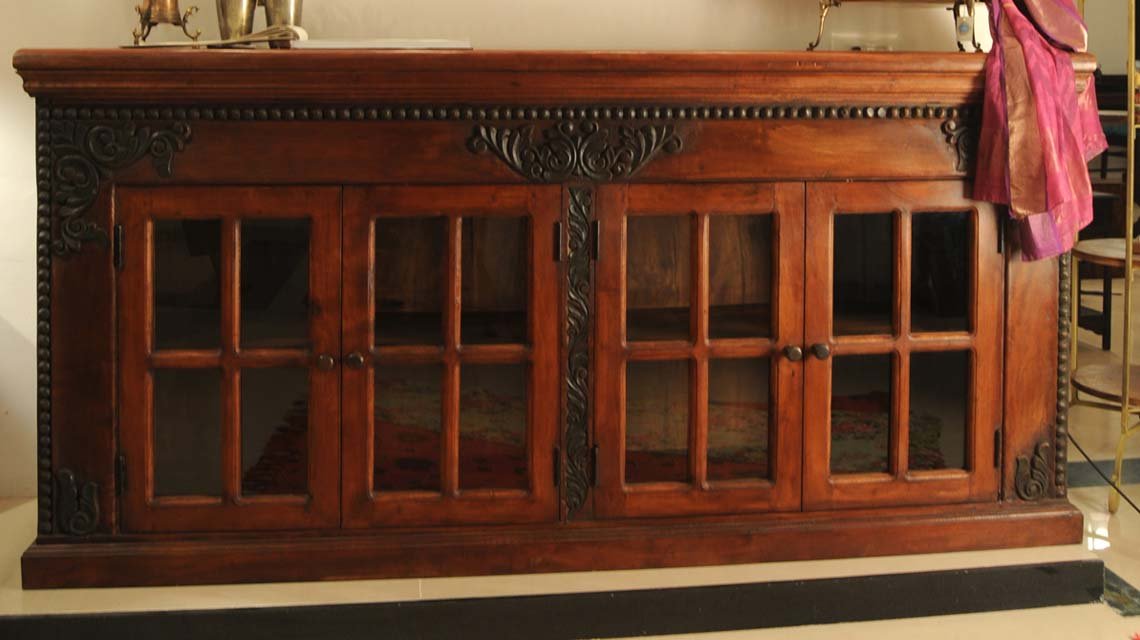 Accent Furniture in Pune