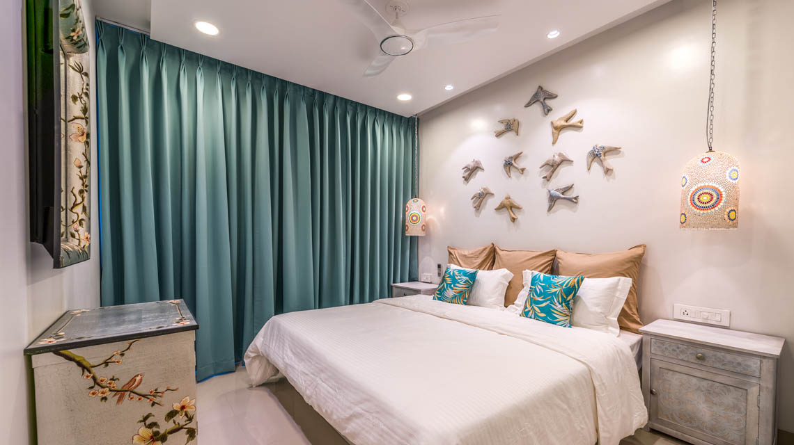 Beds in Pune