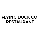 FLYING DUCK CO  RESTAURANT.jpg