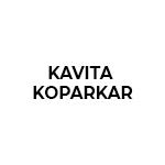 KAVITA  KOPARKAR.jpg
