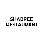 SHABREE  RESTAURANT1.jpg