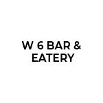 W 6 BAR &  EATERY.jpg