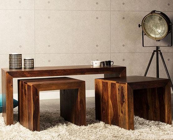 Art Street _ Center Table.jpg
