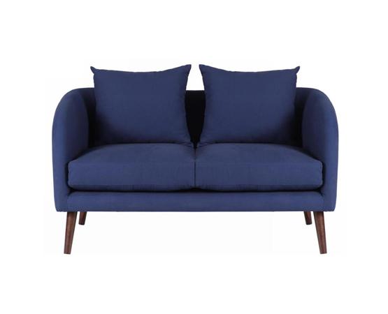 Cali 2 Seater Sofa