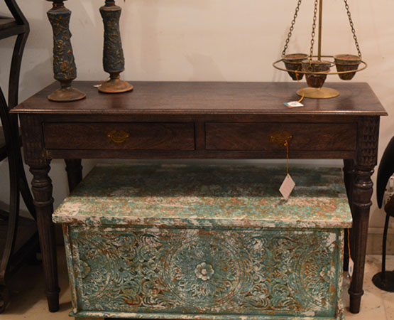 CARVED CONSOLE TABLE.jpg