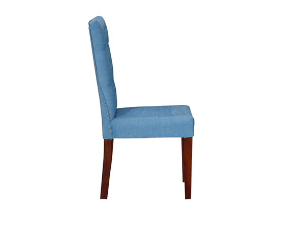 Chic Flick Dining Chair