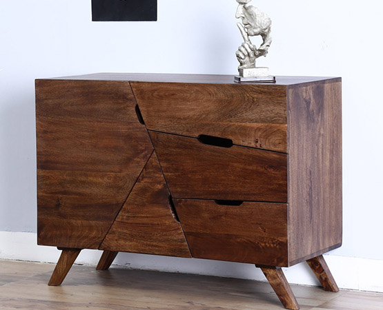 Colville Chest Of Drawers