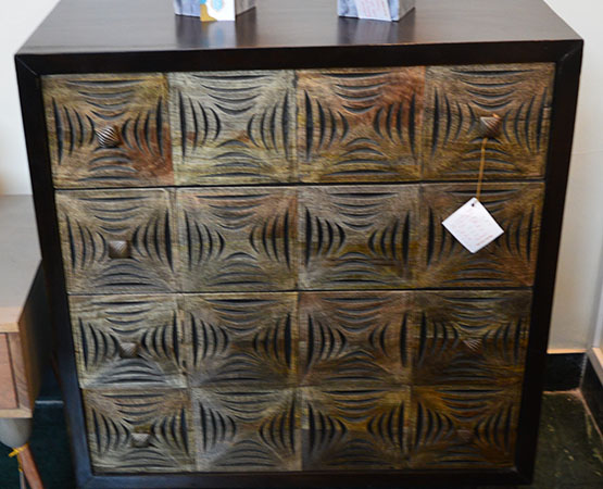 DILIP ~ CHEST OF DRAWERS.jpg