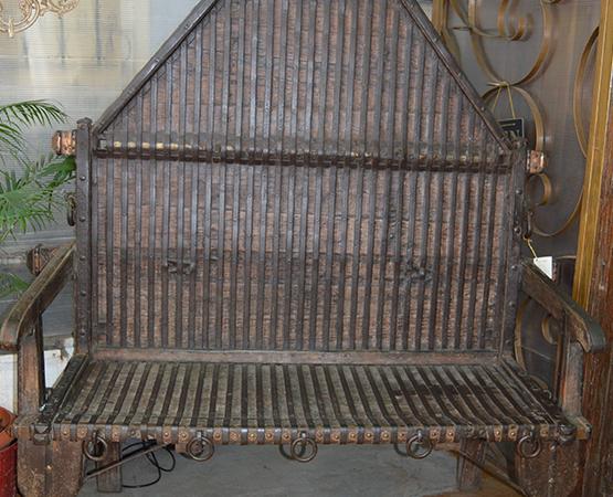 Gora Antique Furniture