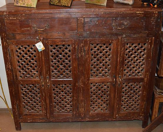 Jali Antique Furniture