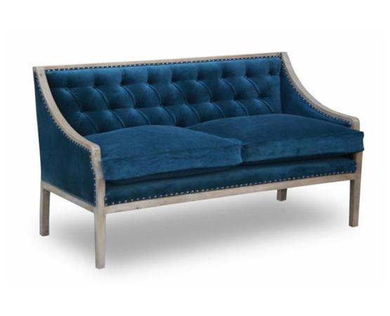 Kora 2 Seater Sofa