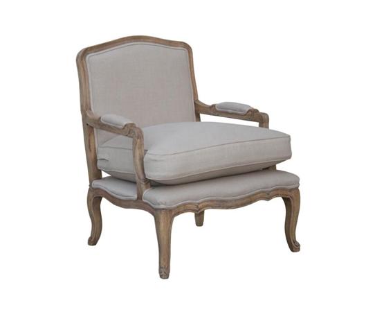 Love Boat Single Seater Sofa