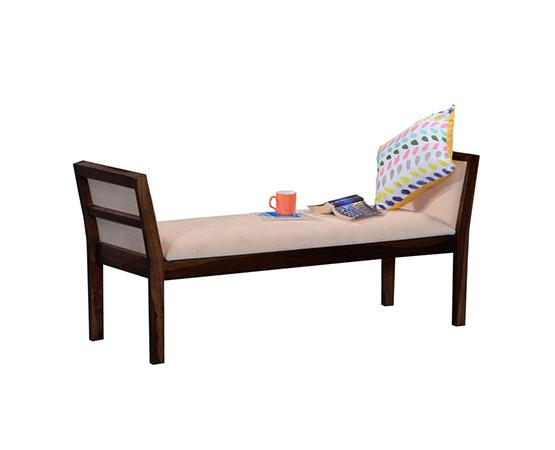 Ortiz Dining Bench