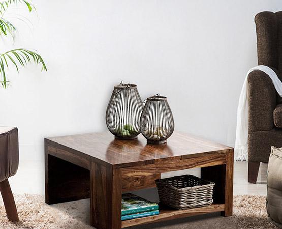 O Coffee Table.jpg