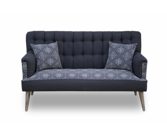 Polka 2 Seater Sofa