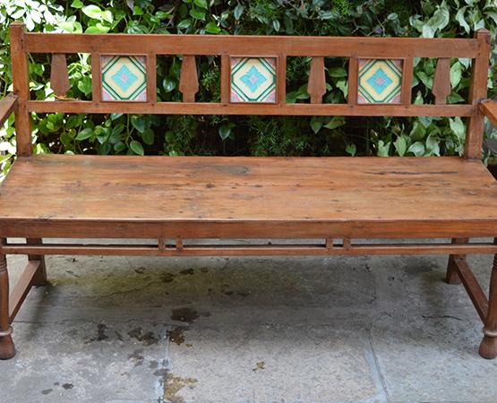Shree Antique Furniture