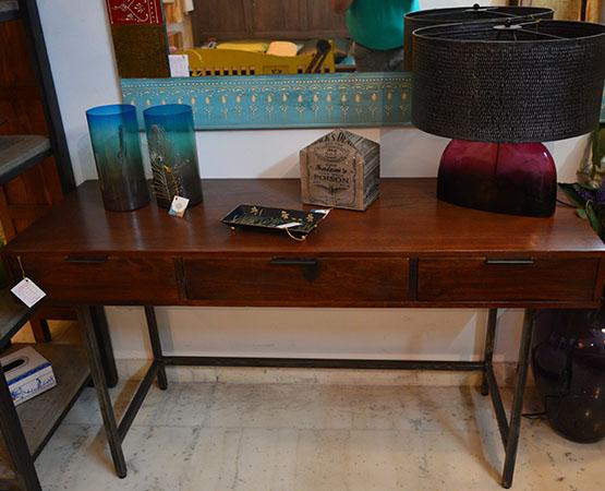 SLEEP CONSOLE TABLE.jpg