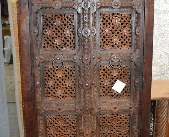 Surya Antique Furniture