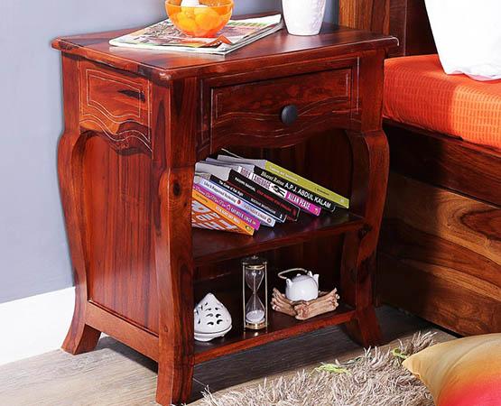 Sophisticated Wood.jpg
