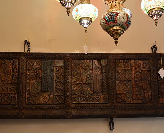 Vani Antique Furniture