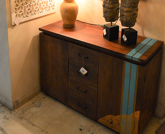 WOOD &  BLUE SIDE BOARD.jpg