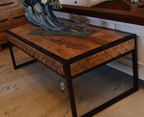 carved coffee table.jpg