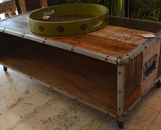 flyod coffee table.jpg
