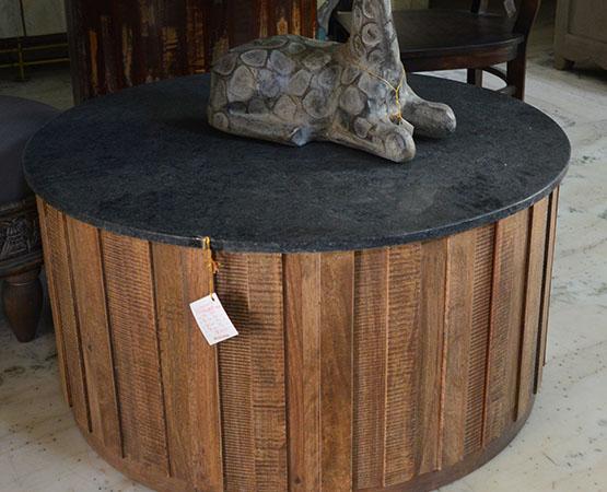 grantie coffee table.jpg