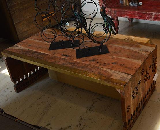 raw coffee table.jpg