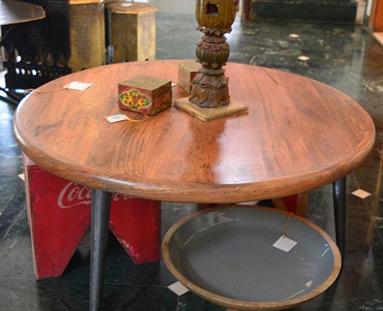 round coffee table.jpg